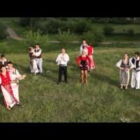 Carmen Ienci & Danut Mersan – Mare Bal