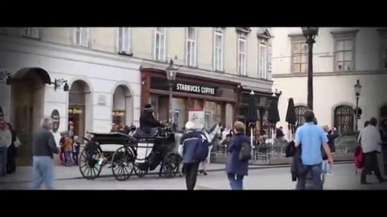 Carmen Ienci – Inima Mea (FULL HD 2014)