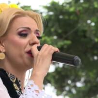 CARMEN IENCI SI FORMATIA (RUGA GIROC LIVE 2016 PRIMA ZI) COLAJ 2